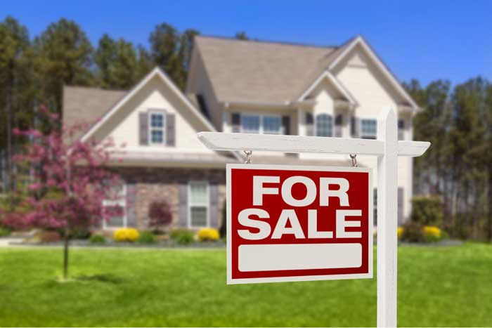 Selling Your House Off-Market