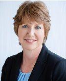 Yvonne Toscano, ERA Tradewind Real Estate