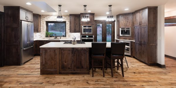 NOCO HBA Annual Parade of Homes: Boundless Ideas and Inspiration for All