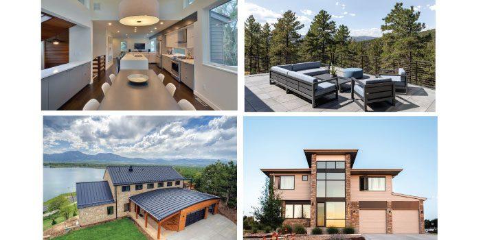 The Boulder Modern Home Tour is Back