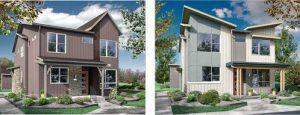 Markel Homes