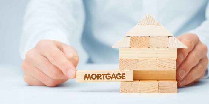 5 Tips on Selecting a Mortgage Company