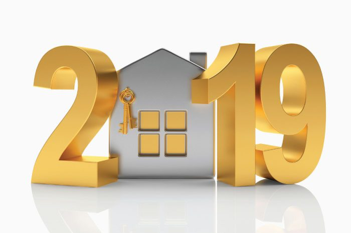 4 key home buying trends to watch in 2019