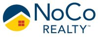 NoCo Realty