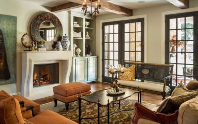 Style at Home: A guide to sourcing quality wood furniture