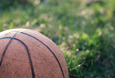 March Madness for Real Estate
