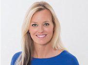 Kristen Solomon, RE/MAX of Boulder