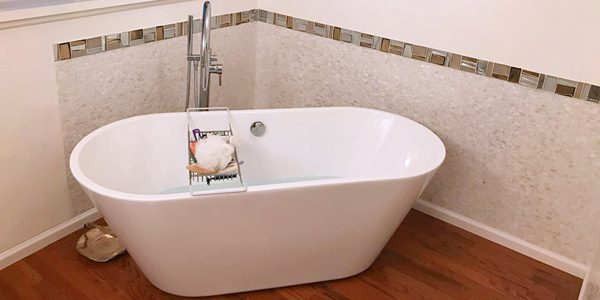 At Your Service: APR Plumbing wants to keep you in hot water