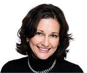 Lisa Fischer, WK Real Estate