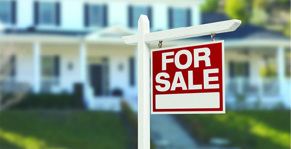 Real estate Q&A:  Tell your buyer every little detail — or risk blowing the sale