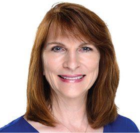 Cynthia Hogarth Melek, WK Real Estate