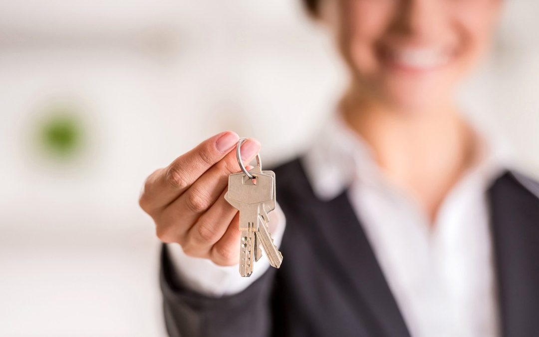 Can you buy a house without a Realtor?
