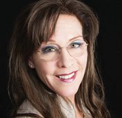 RE/MAX of Boulder welcomes Barb Passalacqua