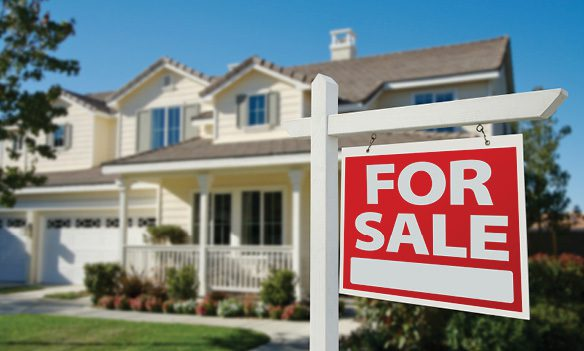 Boulder area home sales hold steady