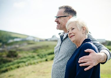 Realtor for Life: What are the choices in senior housing?