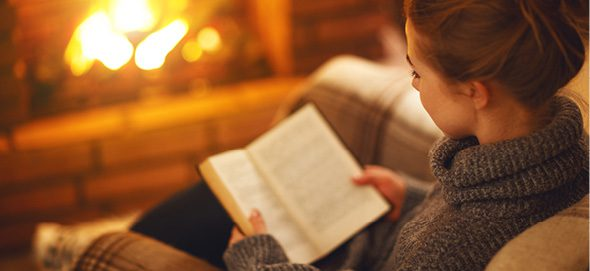 Ask Angie's List: How can I keep warm without using my heater?