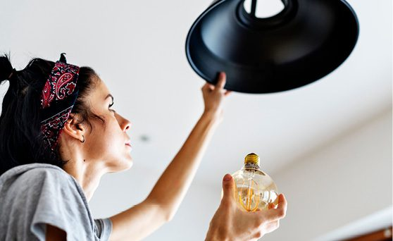 Ask Angie's List: How can I save money with energy-efficient home upgrades?