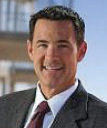 Chris Mygatt