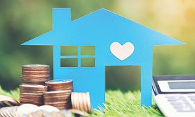 FHA down payment requirements: Homeownership without a big savings account