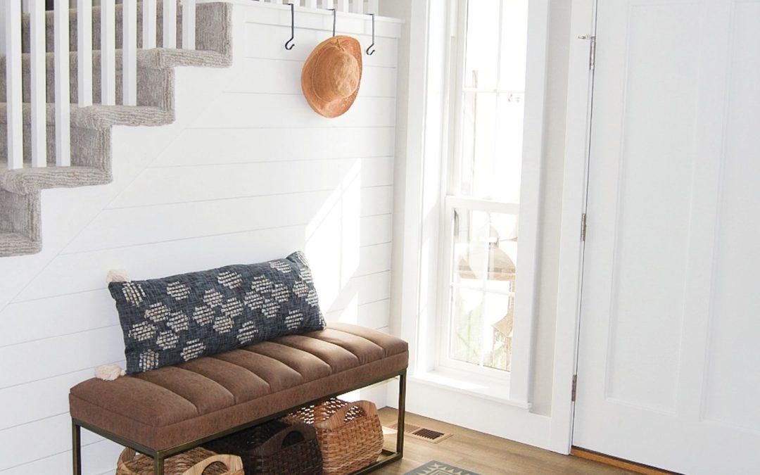 Design at Home – Colorado Trends for 2020