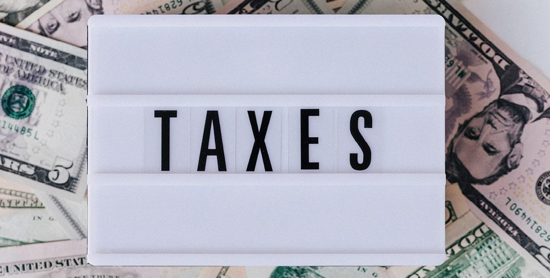 Homeowner tips on tax benefits