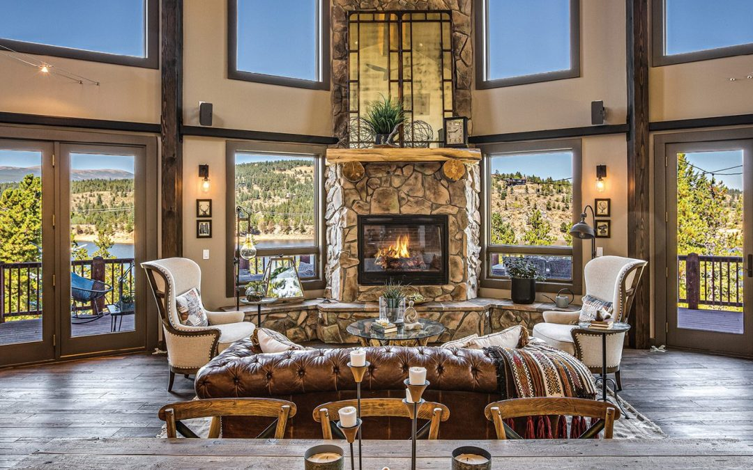 The Year Ahead in Colorado Luxury Real Estate