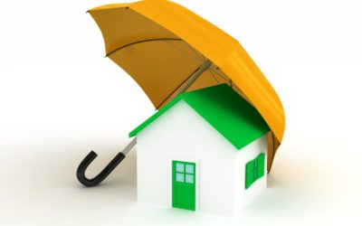 5 ways to save on title insurance