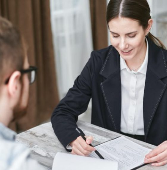 Buying a home? You will need insurance