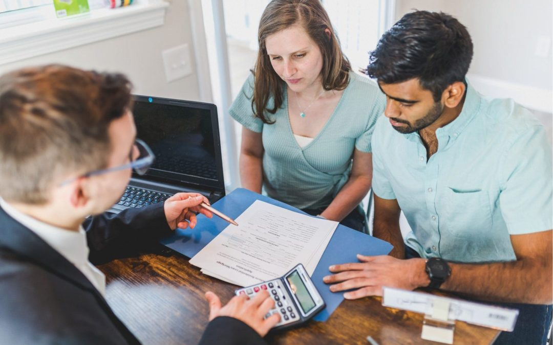 New mortgage qualification help for student debt holders
