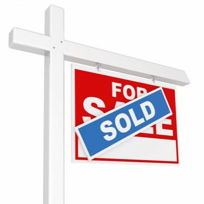 For Sale And Sold Homes In Alpharetta GA