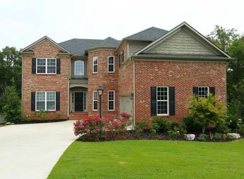 the-manor-at-bridgemill-home-cherokee-county-ga