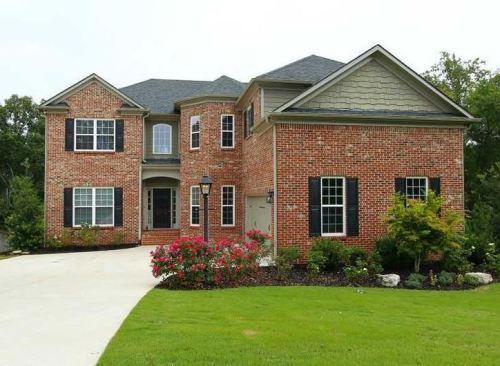 the-manor-at-bridgemill-home-cherokee-county-ga
