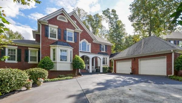 marietta-home-in-cameron-glen-community