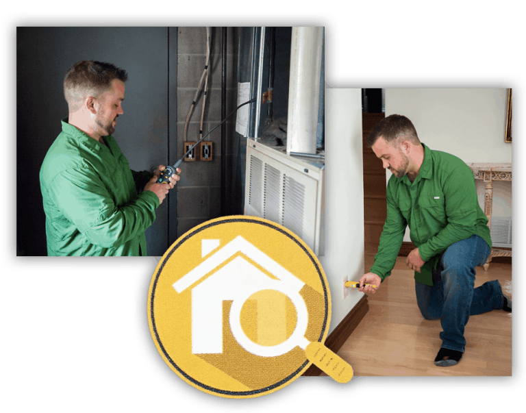 At Home Inspections Mid Michigan Home Inspections You
