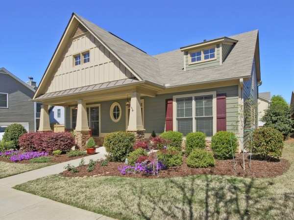 Village Manor Place Craftsman Style Home For Sale (2)
