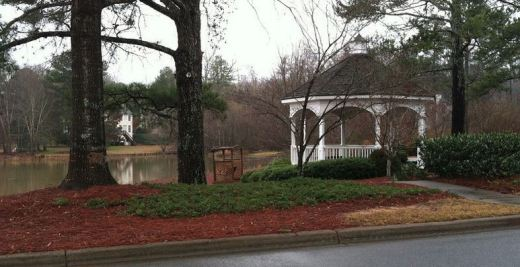 suwanee-ga-neighborhood-of-grand-cascades
