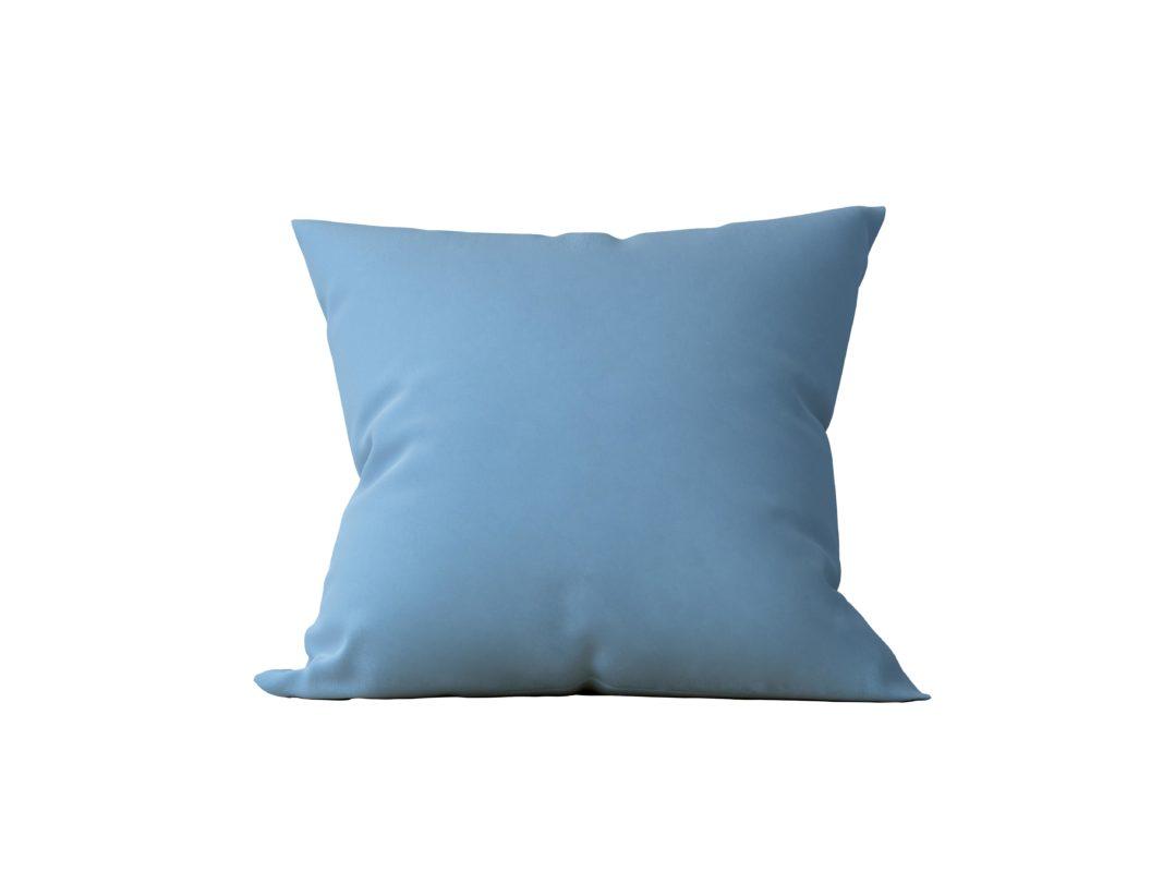 Almofada Decorativa Céu in Bleue - 45x45