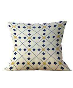 Almofada Decorativa Dayira - 45x45