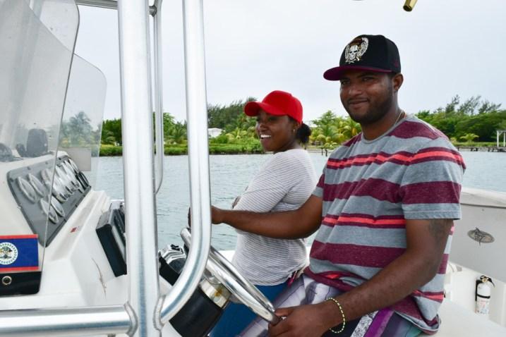 Private Island Belize_1