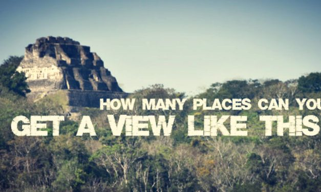 Hanna Stables – Airbnb Organic Farm Stay – San Ignacio, Belize