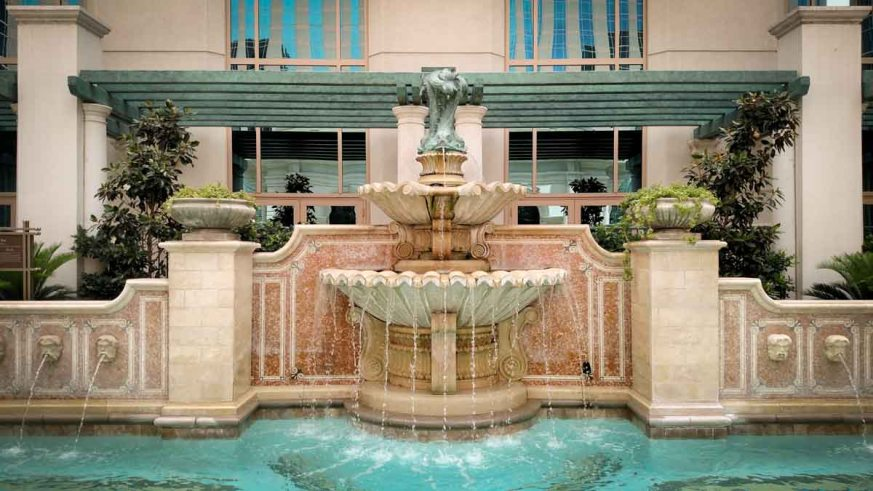 experience-the-venetian-las-vegas-luxury-at-its-best...-plus-the-one-restaurant-you-must-try-32