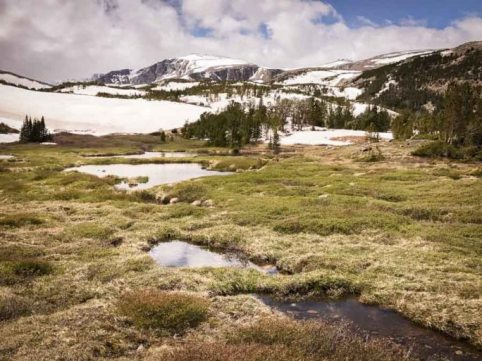 beautiful-images-that-will-make-you-want-to-visit-montanas-absaroka-beartooth-wilderness-athomeonthego.com-travel-blog-11-1