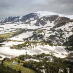 27 Photos That Will Make You Want to Visit Montana's Absaroka-Beartooth Wilderness