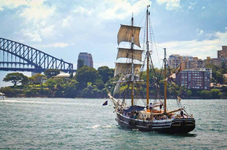 cheap-and-family-friendly-things-to-do-on-your-sydney-stopover-45