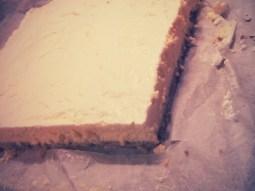 cheesecake al limone6