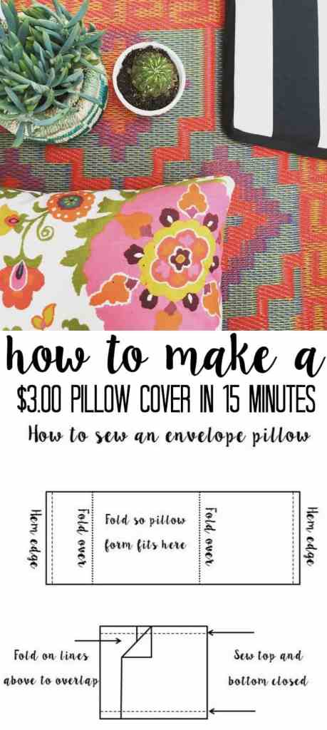 Deck- Accent Pillows and Rug - at home with Ashley