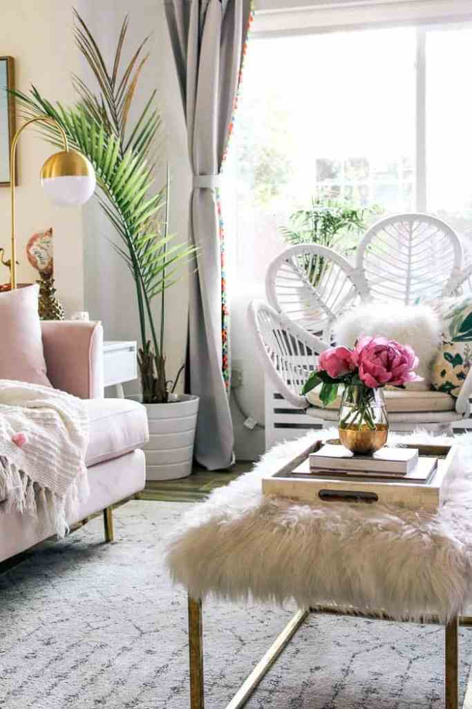 coastal inspired furniture glamorous beach youll definitely want to use natural fibers that bring in warmth and texture lastly the goal is for furniture be more casual how mix glam with beach dcor at home ashley