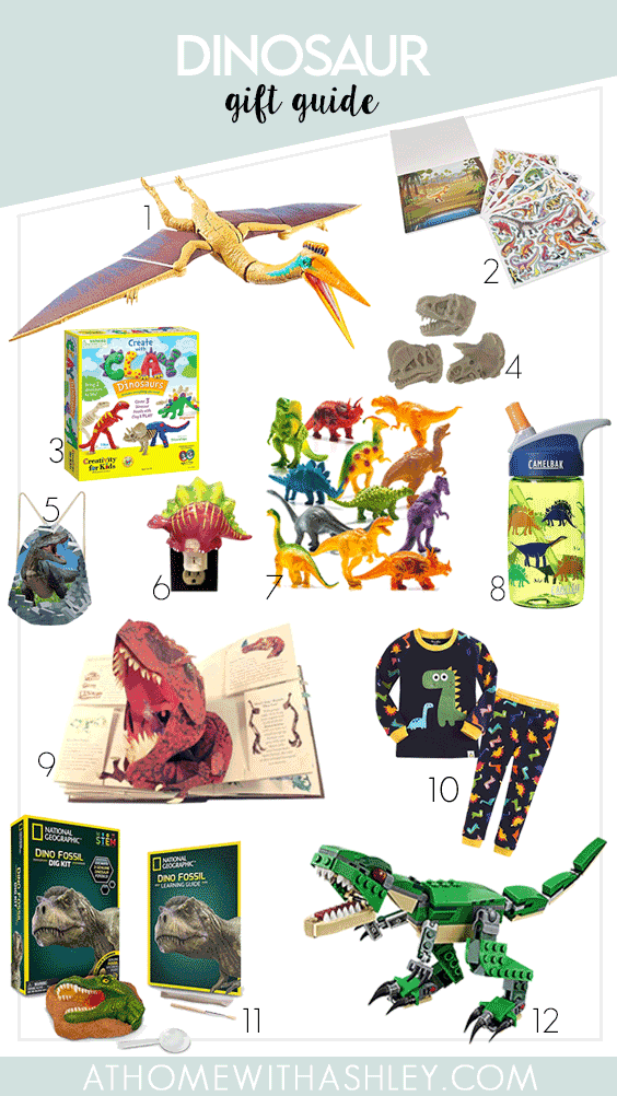 everything you need for a dinosaur birthday party! Decorations, cake, food, games, invitations, and a backdrop. Ideas for a boy DIY party including free printables. Is your kid as obsessed with Jurassic park as mine? I'll show you how to make simple decor for the party from the Cricut that they'll love