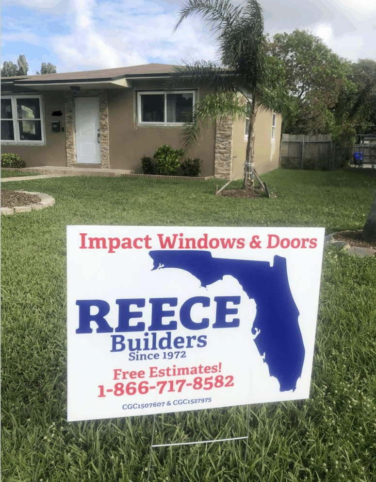 my new hurricane windows- also know as high impact or hurrican resistant windows and doors. I go over the cost and installation. I'm in South Florida- close to Miami and share my experience of these anti hurricane windows and if they're worth it. They protect against wind and water and have screens.