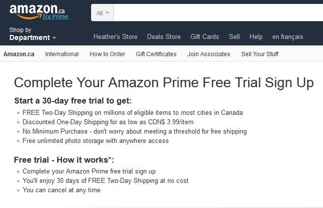 Amazon-Prime-Canada